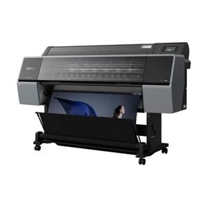 Epson SureColor SCP9500  Impresora Plotter Gran Formato Color