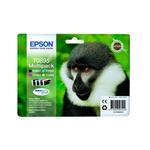 Multipack tinta epson t08954 stylus s20/sx105/sx20/ mono