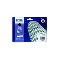 Epson 79XL Negro 41.8ML - Cartucho de tinta