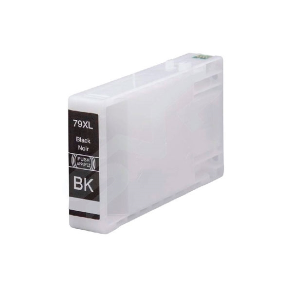 Epson 79XL Negro 418ML  Cartucho de tinta