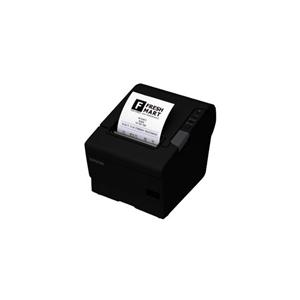 Epson TM T88V WIFI  Impresora de tiquets