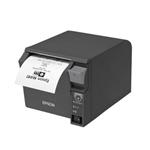 EPSON TM-T70II + WIFI- Impresora de tiquets