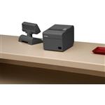 Epson Impresora Tiquets TM-T20II USB/Ethernet