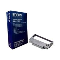 Epson ERC 38B