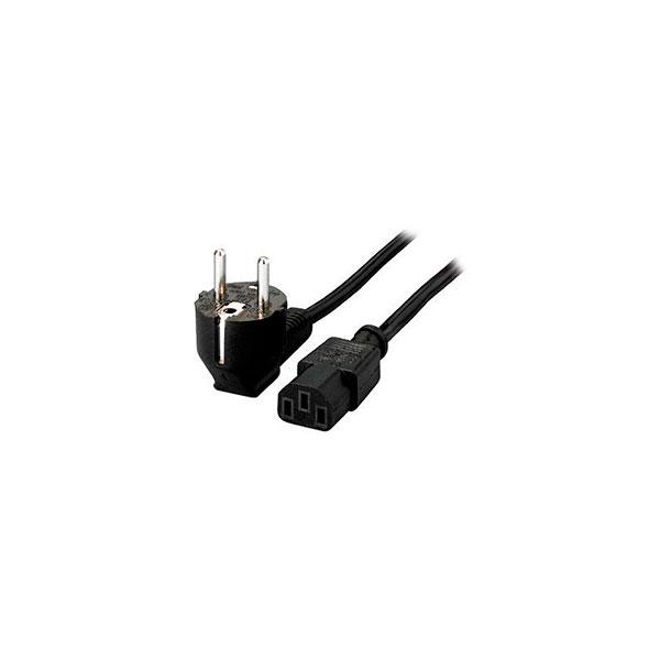 Equip Cable Red electrica – Cable de alimentación