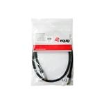 Equip Cable HDMI 21 1 Metro Ultra High Speed MachoMacho