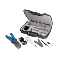 Equip Professional Tool Set - Herramientas