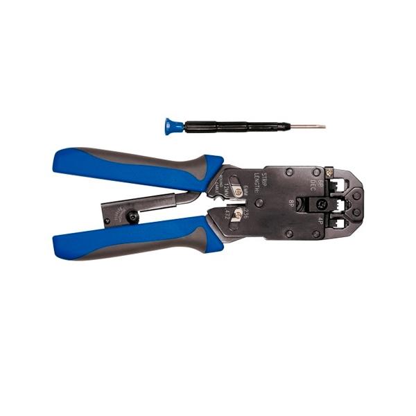 Equip Professional Tool Set  Herramientas