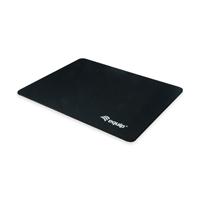 Equip Life Mouse Pad Negro - Alfombrilla