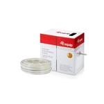 Equip bobina cable 305 M CAT6  UUTP  Cable de red