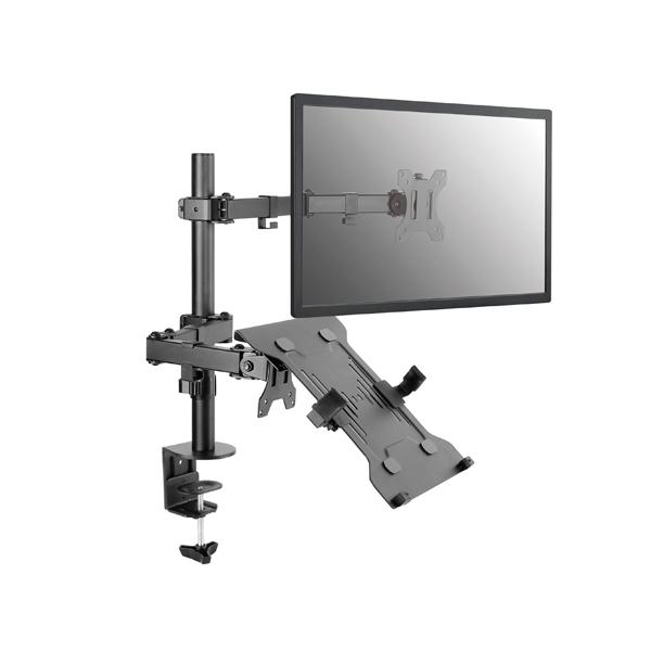 Equip 1 monitor 1332  base portátil  Soporte pantalla