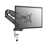 "Equip 1 monitor 13""-27"" articulado - Soporte pantalla"