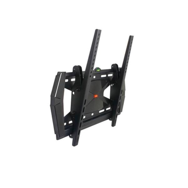 """Equip 650312 Inclinable  40Kg 32"""" 55""""  VESA 400 - Soporte TV"""