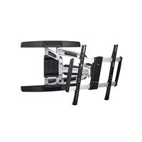 Equip 650314 Inclinable 50Kg 32 55 VESA 400  Soporte TV