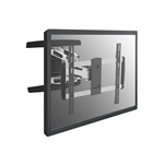 "Equip 650314 Inclinable 50Kg 32"" 55"" VESA 400 – Soporte TV"