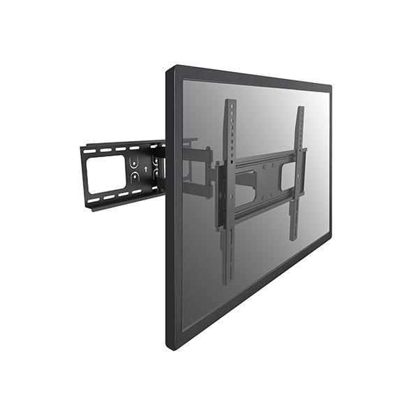 Equip 650315 32 55 inclinable y giratorio  Soporte de TV