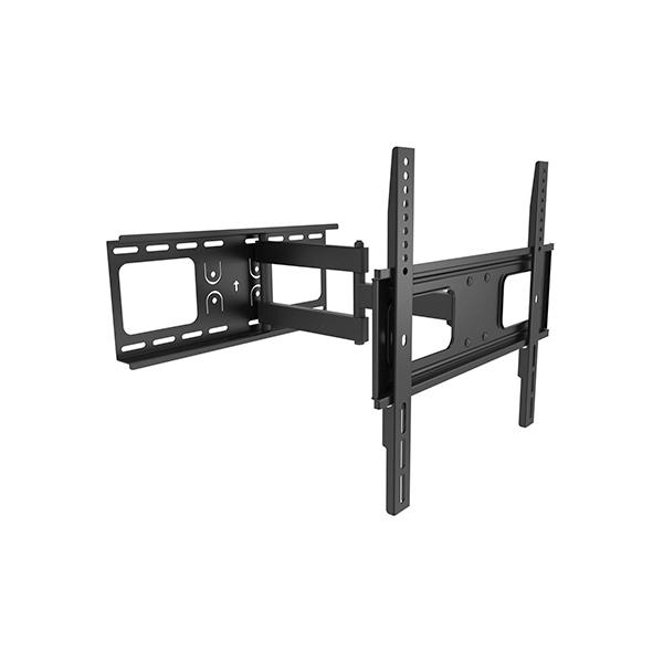 """Equip 650315 32""""- 55"""" inclinable y giratorio - Soporte de TV"""