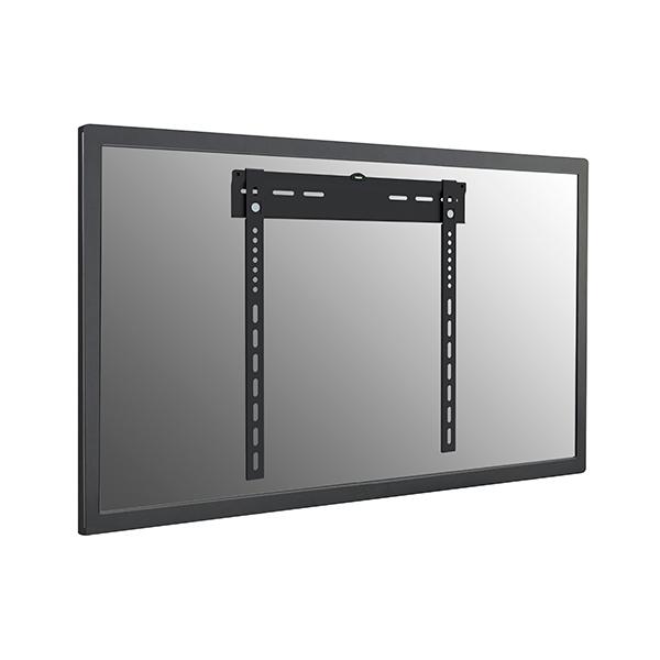 """Equip 650320 Fijo 55Kg 32"""" 55"""" VESA 400 – Soporte TV"""