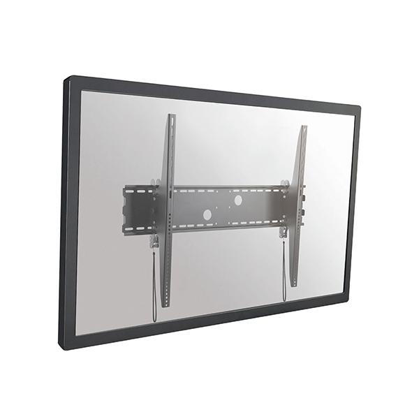 Equip 650322 Inclinable 100Kg 60 100 VESA1000  Soporte TV