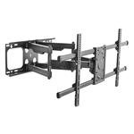 Equip 650324 Inclinable 75Kg 37 90 VESA 800  Soporte TV