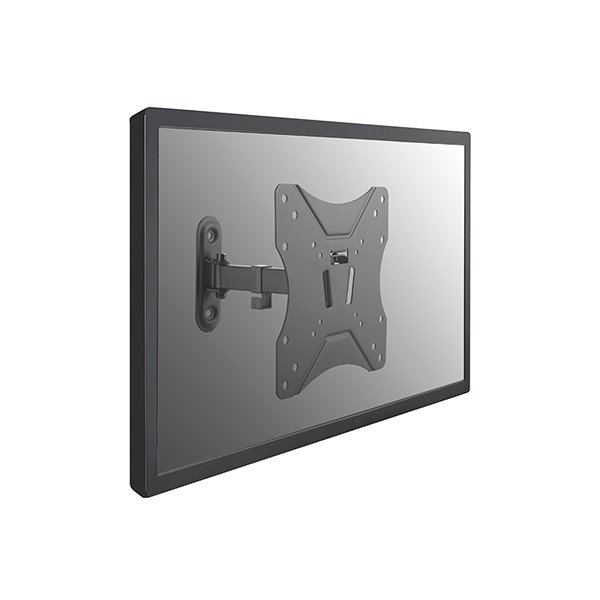 """Equip 650403 25Kg 23"""" 42"""" VESA200 Pivotable – Soporte TV"""
