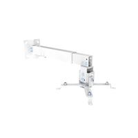 Equip 650703 Techo ajustable en altura  Soporte Proyector