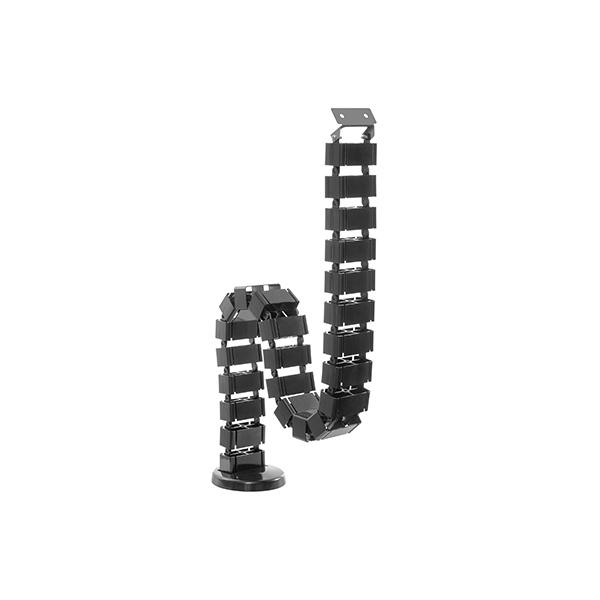 Equip 650808 Organizador de cables – Accesorio