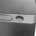 Equip Desktop Monitor Stand - Soporte para Monitor