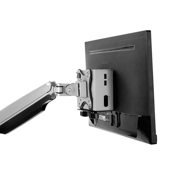 Equip Soporte VESA para Mini PC  - Soporte