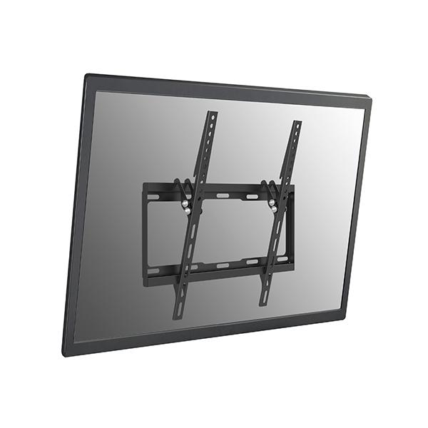 """Equip 650311 Inclinable  35Kg 32"""" 55""""  VESA 400 - Soporte TV"""