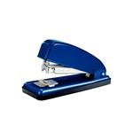 Grapadora Sobremesa Metálico Esselte Petrus 226 Azul