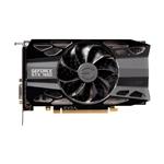 EVGA GeForce GTX 1660 XC Black Gaming 6GB  Tarjeta Gráfica