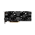 EVGA GeForce GTX 1660 XC Ultra Black Gaming 6GB - Gráfica