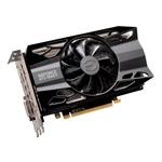 EVGA GeForce GTX 1660 TI XC Black 6GB GDDR6 - Gráfica