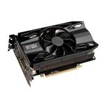 EVGA GeForce GTX 1660 Ti XC Gaming 6GB GDDR6  Grfica