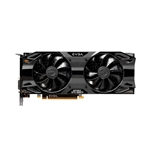 EVGA GeForce GTX 1660 Ti XC Ultra Gaming 6GB - Gráfica