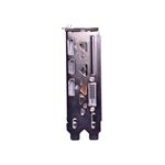 EVGA Nvidia GeForce RTX 2060 XC Ultra Gaming 6GB DDR6 - VGA