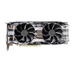 EVGA GeForce RTX 2070 Black Gaming 8GB  Gráfica