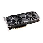 EVGA GeForce RTX 2070 XC Black Edition Gaming 8GB - Gráfica
