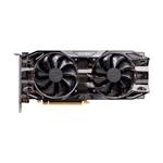 EVGA GeForce RTX 2070 XC Black Edirion Gaming 8GB  Gráfica