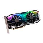 EVGA Nvidia GeForce RTX 2070 XC Ultra Gaming 8GB - Gráfica