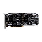 EVGA Nvidia GeForce RTX 2070 XC Ultra Gaming 8GB  Gráfica