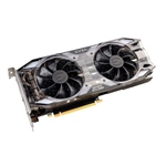 EVGA Nvidia GeForce RTX 2080 XC Ultra 8GB  Grfica