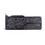 EVGA GeForce RTX 2060 SUPER XC Ultra Gaming 8GB  Gráfica