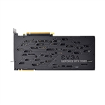 EVGA GeForce RTX 2080 SUPER FTW3 Ultra 8GB  Gráfica