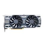 EVGA Nvidia GeForce GTX1080 SC 2 Gaming 8GB  Gráfica