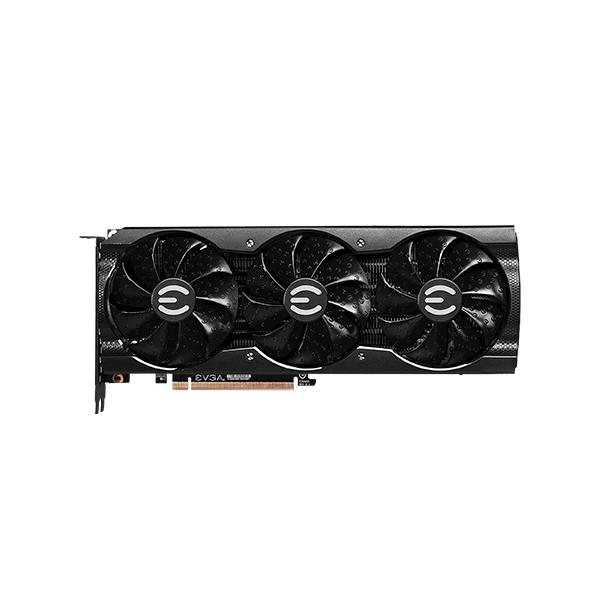 EVGA GeForce RTX3070 XC3 Gaming 8GB GD6  Gráfica