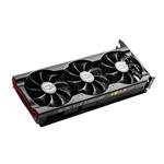 EVGA GeForce RTX3070 XC3 UltraGaming 8GB GD6  Gráfica