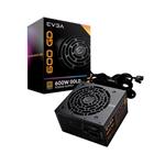 EVGA 600 GD 600W 80 Gold  FA