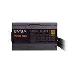 EVGA 700GD 700W 80 Gold  FA